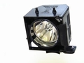 Epson 61p, 81p, and 821p Replacement Projector Lamp - V13H010L30