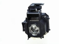 Epson 62c, 76c, and 82c Replacement Projector Lamp - V13H010L34