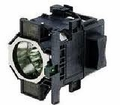 Epson PowerLite Pro Z8000WUNL, Z8050WNL Projector Replacement Lamp - V13H010L51