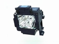 Epson 600p / 810p / 800p / 811p / 820p Projector Lamp - V13H010L15