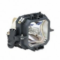 Epson 720c, 730c, 735c Replacement Projector Lamp - V13H010L18