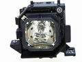 Epson 830p, 835p Replacement Projector Lamp - V13H010L31