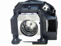 Epson 1810P, 1815P, 1825 Replacement Lamp - V13H010L40