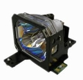 Epson 5300 7200 7300 Replacement Lamp - ELPLP05