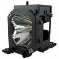 Epson 5600P 7600P 7700P Replacement Lamp - ELPLP12