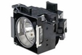 Epson 6100i Replacement Lamp - V13H010L37