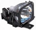 Epson Powerlite 7800p, 7850p, 7900p Replacement Lamp - V13H010L22