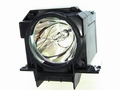 Epson 8300i Replacement Projector Lamp -V13H010L23