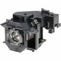 Epson  MovieMate 50/55 Projector Lamp - V13H010L44