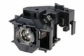 Epson MovieMate 72 Projector Lamp - V13H010L43