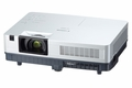 Canon LV-7392A LCD Projector