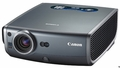 Canon REALiS WUX10 Mark II D LCOS Projector - 4231B005
