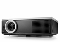 Dell 7700 Full HD DLP Projector
