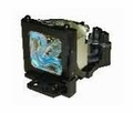 Hitachi Replacement Projector Lamp - CPX275LAMP