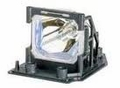 Hitachi Replacement Projector Lamp - CPX380LAMP / DT00431