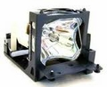 Hitachi Replacement Projector Lamp - CPX430LAMP / DT00471