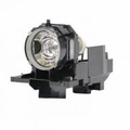 Hitachi Replacement Projector Lamp - CPX605LAMP / DT00771