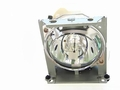 Hitachi Replacement Projector Lamp - CPX950LAMP / DT00161
