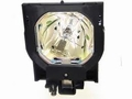 Eiki Replacement Projector Lamp - 610-327-4928