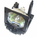 Eiki Replacement Projector Lamp - 610-315-7689