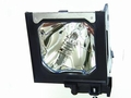 Eiki Replacement Projector Lamp - 610-301-7167