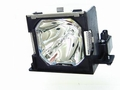 Eiki Replacement Projector Lamp - 610-325-2940