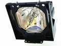Eiki Replacement Projector Lamp - 610-276-3010