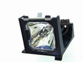 Eiki Replacement Projector Lamp - 610-308-1786