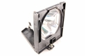 Eiki Replacement Projector Lamp - 610-285-4824