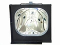 Eiki Replacement Projector Lamp - 610-278-3896