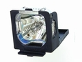 Eiki Replacement Projector Lamp - 610-293-8210