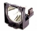 Eiki Replacement Projector Lamp - 610-259-0562