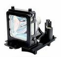 Eiki Replacement Projector Lamp - 610-260-7215