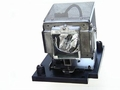 Eiki Replacement Projector Lamp - AH-50002