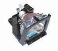 Eiki Replacement Projector Lamp - 517-9800-151