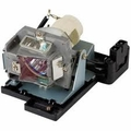 BenQ MP670, W600+, W600 Replacement Projector Lamp - 5J.J0705.001