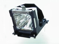Sanyo Replacement Projector Lamp - 610-293-2751
