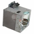 Sanyo Replacement Projector Lamp - 610-298-3135