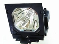 Sanyo Replacement Projector Lamp - 610-301-6047