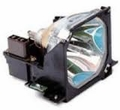 Sanyo Replacement Projector Lamp - 610-302-5933