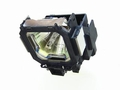 Sanyo Replacement Projector Lamp - 610-330-7329 / ETSLMP105