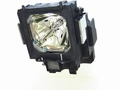 Sanyo Replacement Projector Lamp - 610-335-8093