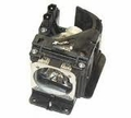 Sanyo Replacement Projector Lamp - 610-332-3855 / 610-323-0726