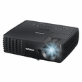 InFocus IN1112A DLP Projector