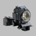 InFocus IN5542, IN5544 Replacement Projector Lamp - SP-LAMP-079
