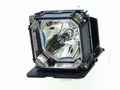 NEC LT154, LT155 and LT156 Replacement Projector Lamp - LT55LP