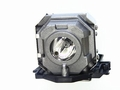 NEC LT30 Replacement Projector Lamp - LT30LP