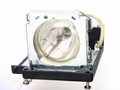 NEC LT80 Replacement Projector Lamp - LT80LAMP