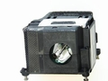 NEC LT85 and LT150 Replacement Projector Lamp - LT50LP
