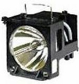 NEC MT600, MT800 Replacement Projector Lamp - MTLAMP600/800